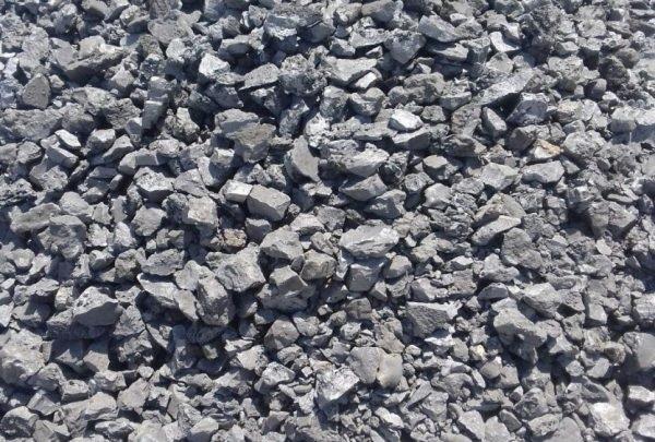 ferro alloys - ferroalloys - iranian ferro alloys