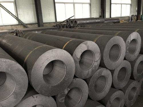 iranian FeSi - ferro alloys - ferro silicon - ferro molybdenum - petroleum coke