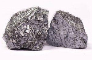 Ferrosilicon - ferro silicon - iranian Ferrosilicon